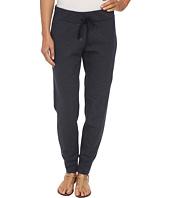 DKNYC - Skinny Sweatpants