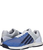 adidas - Adizero Ubersonic