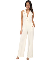 ABS Allen Schwartz - Straight Leg Evening Jumpsuit
