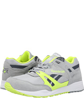 Reebok Lifestyle - Ventilator Pop
