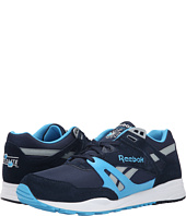 Reebok - Ventilator Pop