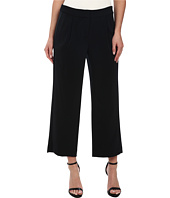 DKNYC - Straight Cropped Pants