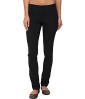 Merrell - Belay Hybrid Pants