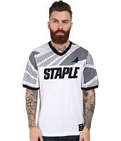 Staple - Olympus Jersey