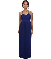 Alejandra Sky - Florenzia Gown