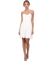 Alejandra Sky - Fae Strapless Dress