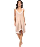 Culture Phit - Amanda Lace Dress