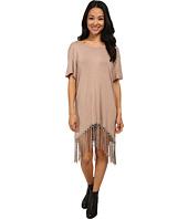 Culture Phit - Arlen Dress
