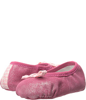 Fendi Kids - Ballet Crib Shoes (Infant)