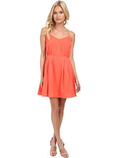 Renrose CDC Dress