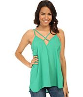 Jack by BB Dakota - Pace CDC Strappy Tank Top