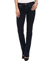 True Religion - Gina Indigo 50S Group in Zerelda
