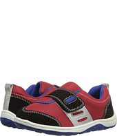 See Kai Run Kids - Ventura (Toddler/Little Kid)