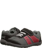 See Kai Run Kids - Alton (Toddler/Little Kid)