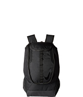 Nike - Football Shield Compact Backpack 2.0