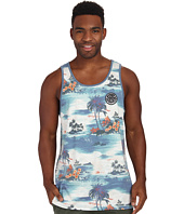 Rip Curl - Island Time Tank Top