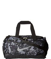Nike - Team Training Small Duffel