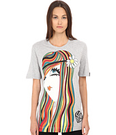 LOVE Moschino - Tee w/ Graphic