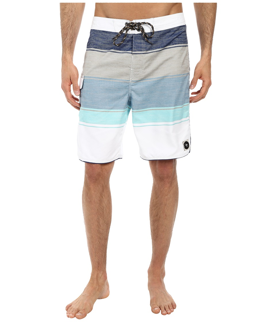 Rip Curl All Time Boardshorts Khaki Mens Swimwear