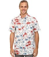 Rip Curl - Revere Short Sleeve Shirt