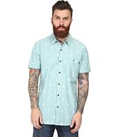 Rip Curl - Duran Short Sleeve Shirt