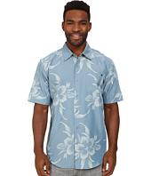 Rip Curl - Caicos Short Sleeve Shirt