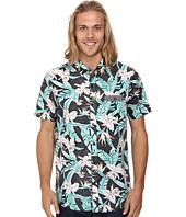 Rip Curl - Ventura Short Sleeve Shirt