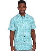 Rip Curl - Coco Cabana Short Sleeve Shirt