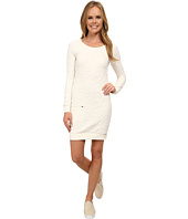 Merrell - Tesselia Dress