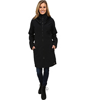 Merrell - Geraldine 2.0 Coat