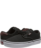 Vans Kids - Chima Pro (Little Kid/Big Kid)