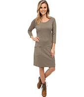 Merrell - Ostrova Dress