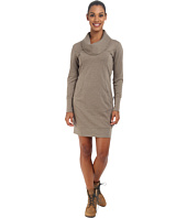 Merrell - Indira Comfy Cowl Dress