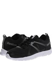 Reebok - Run Supreme MT