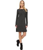 Merrell - Arcadian Dress
