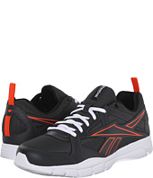 Reebok - Trainfusion 5.0 L MT