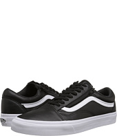 Vans - Old Skool™ Zip