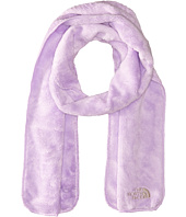 The North Face Kids - Girls Denali Thermal Scarf (Big Kids)
