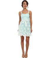 Gabriella Rocha - Floressa Sleeveless Dress