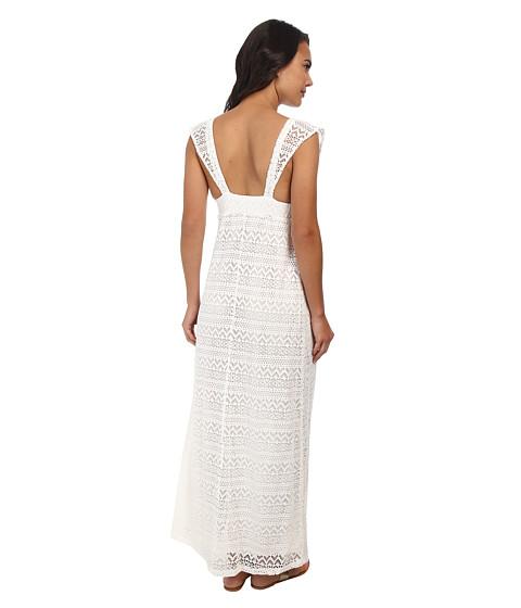Gabriella rocha maxi dress