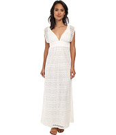 Gabriella Rocha - Alyce Maxi Dress