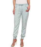 Jack by BB Dakota - Sully Chambray Jogger