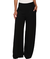 Jack by BB Dakota - Kato Heavy Rayon Challis Pants