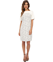 CATHERINE Catherine Malandrino - Bea Dress