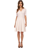 CATHERINE Catherine Malandrino - Winona Dress