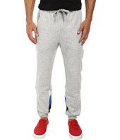 Staple - Grand Slam Sweatpants