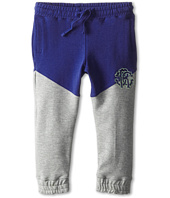 Roberto Cavalli Kids - Two-Tone Sweatpants (Infant)