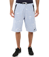 Staple - Vail Sweatshorts