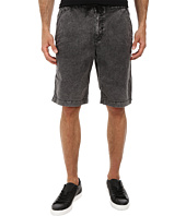 Staple - Java Denim Shorts