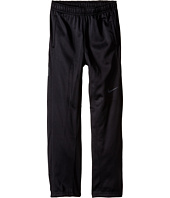 Nike Kids - Elite Stripe Pants (Little Kids/Big Kids)